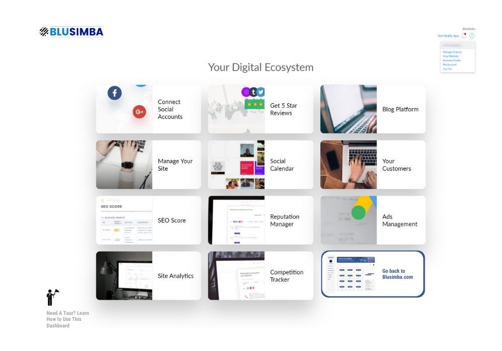 _BLUSIMBA.COM PRODUCT SCREENSHOTS (1)